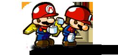 Mining Games